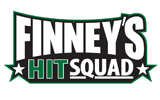 Finney's MMA and Finney's HIT Squad Memberships Unversial