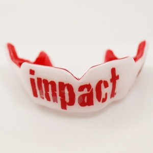impact-custom-mouthguards-300x300