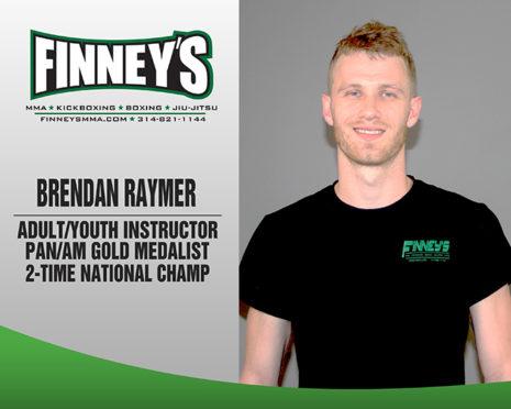 raymer-profile