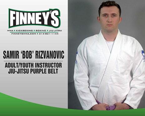 bob-instructor