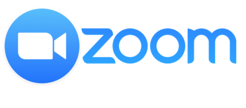 Zoom Classes Now Available